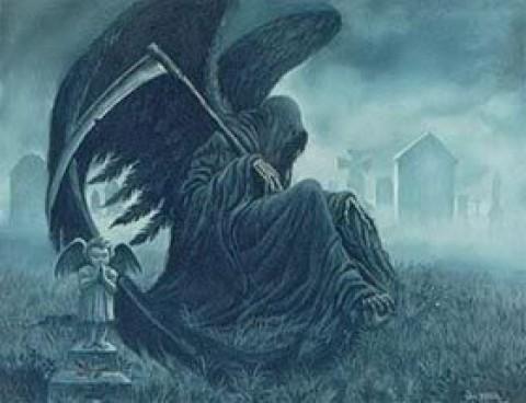Смерть на поле скачать песню