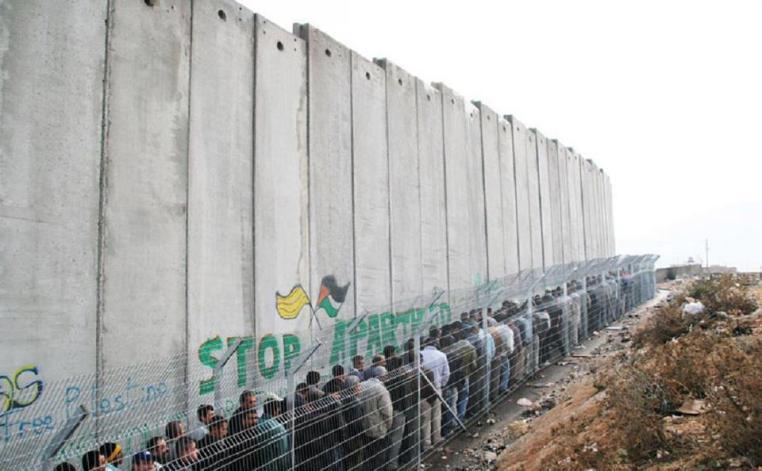 Nazi Israelis