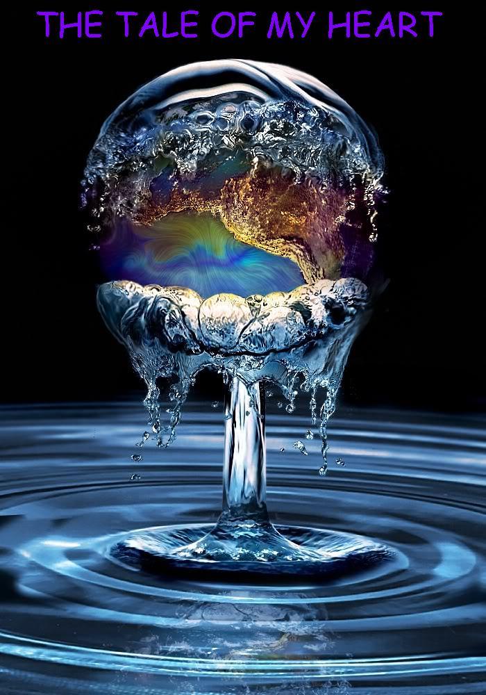 Water War MM