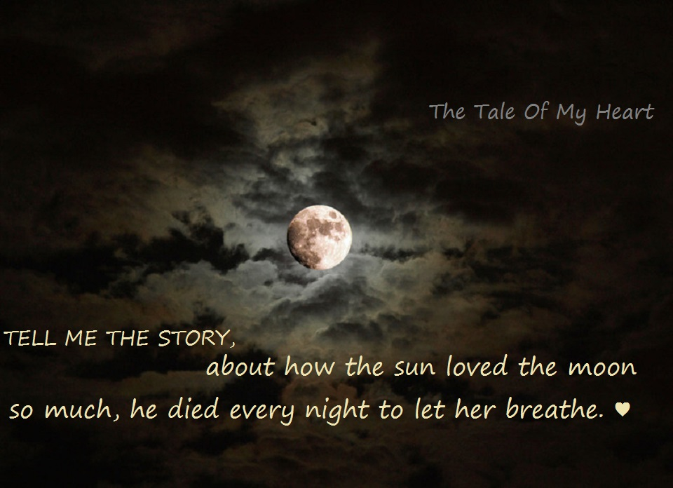 story about tell me in darkness Light in darkness - a survivor's story  skip to  simon sterling, was finally able to tell me his story of being trapped in the horrors of the  light in darkness.